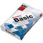 BAUMIT Baumacol Basic lepidlo na obklady 25 kg