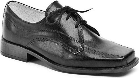 KTR dětské společenské boty Art. 140 A6 3d44470b1a