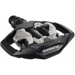 Shimano PD-M530 pedály