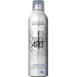 L´Oréal sprej Air Fix 400 ml