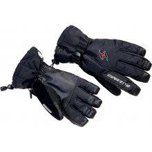 Blizzard Performance Ski rukavice 13 14 a1695bce19