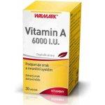 Walmark Vitamín A Max 30 kapslí