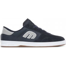 Etnies Lo-Cut Navy Grey Gum