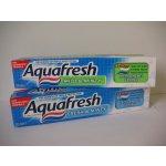 Aquafresh Fresh Minty 125 ml