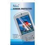 Rinco ochranná fólie na displej pro Lenovo A850+ / lesklá / výprodej