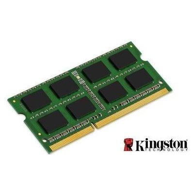Kingston DDR2 2GB 800MHz KTA-MB800/2G