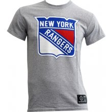 Majestic NHL tričko New York Rangers Basic