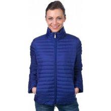 Geox dámská bunda modrá