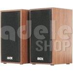 I-Box SP1 2.0