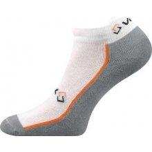 VoXX ponožky - Locator A - bílá