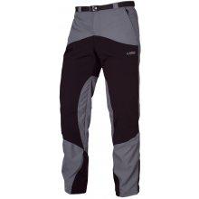 Direct Alpine Patrol 4.0 grey black