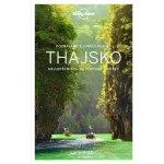 Poznáváme Thajsko