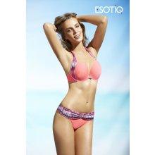 Esotiq 43069 Dvoudílné plavky