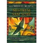 Mistrem sám sobě - Miguel Ruiz