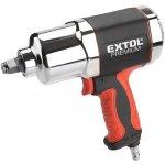 Extol Premium WI 680