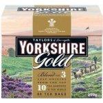 Yorkshire Gold Tea Bags 80 ks 250 g