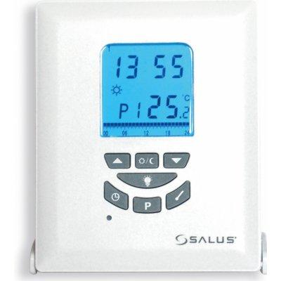 SALUS T105RF