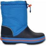 Crocs crocband lodgepoint boot kids - Vyhledávání na Heureka.cz 40224fe46e