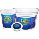 Clearoma gel Pak 250 ml
