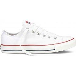 Converse bílé pánské boty Chuck Taylor Optical White alternativy ... 8f93c9e477