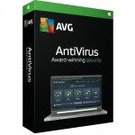 AVG AntiVirus 2016, 3 lic. 1 rok SN DVD (AVCEN12DCZS003)