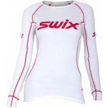 Swix dámské termoprádlo Race X s dlouhým rukávem 1fe4ca5e87
