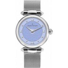 56df3086c Dámské hodinky Claude Bernard, luxusní - Heureka.cz