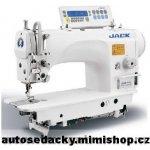 Jack JK-8995DYLN-4SS