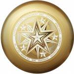 UltiPro-FiveStar GOLD