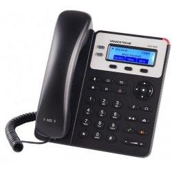 Grandstream GXP1625 VoIP