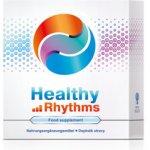 Healthy Rhythms Rytmy zdraví 60 kapslí
