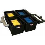Aquacup jezírková filtrace OMEGA 2 - CUV 236 AQ200650