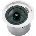 Electro Voice EVID C8.2LP
