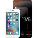 HDX fólie StarkGlass - Apple iPhone 6S+