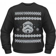 Star Wars Vánoční Stormtrooper
