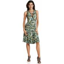 B.C. Best Connections by heine šaty s květinovým vzorem barevná a84fd4a150