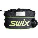 SWIX RE030