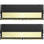 Team DDR4 16GB 3600MHz CL18 (2x8GB) TXGD416G3600HC18ADC0