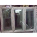 Okno 210x150