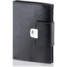Dámská peněženka Miramonte DK 057