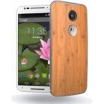 Motorola Moto X2 16GB