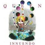 Queen: Innuendo -Hq/Ltd- LP