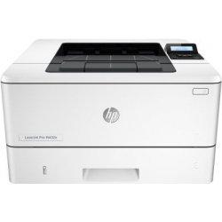 HP LaserJet Pro 400 M402n C5F93A