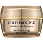 Ottie Gold Prestige liftingový oční krém proti vráskám 30 g