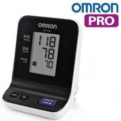 Omron 1100