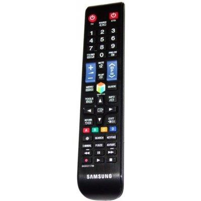 Predátor Samsung BN59-01178B náhradní dálkový ovladač jiného vzhledu
