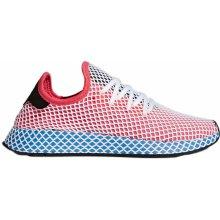 Adidas Deerupt Runner Multicolor CQ2624