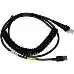 Honeywell CBL-500-300-C00 USB pro snímače 1200g, 1250g, 1300g, 1400g