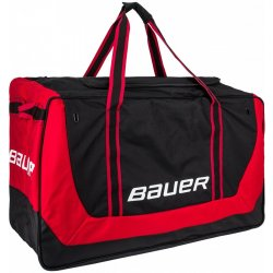 BAUER 650 Carry Bag