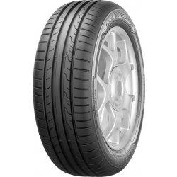 Dunlop SP Sport BluResponse 195/65 R15 91H